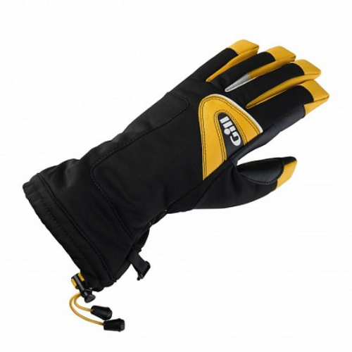 GILL 7804 Helmsman Sailing Gloves